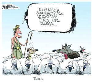 sanctuary_city_cartoon